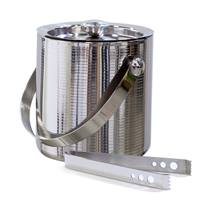 Torre & Tagus Kiro Ice Bucket & Tongs collection with 1 products