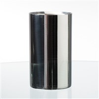 Torre & Tagus Linear Wine Cooler collection with 1 products