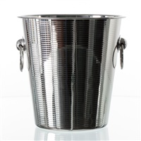 Torre & Tagus Linear Wine Bucket collection with 1 products