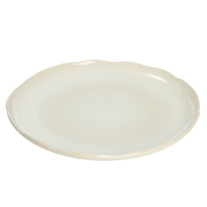 Jars Plume Oval Platter collection with 1 products
