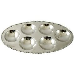 Molten Sedar Plate collection with 1 products