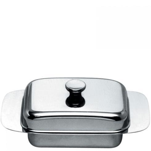 Alessi   Covered Butter $147.99