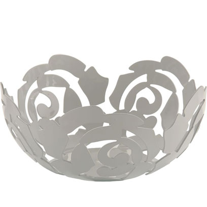 La Rosa Bowl White collection with 1 products