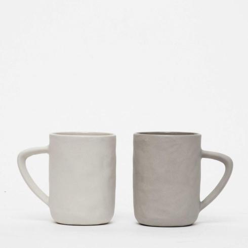 $14.99 Be Home Mugs