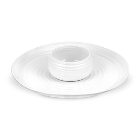 Sophie Conran Plate and Dip collection with 1 products