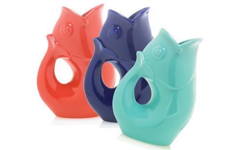 FSR Exclusives   Gurgle Pot Small $14.99