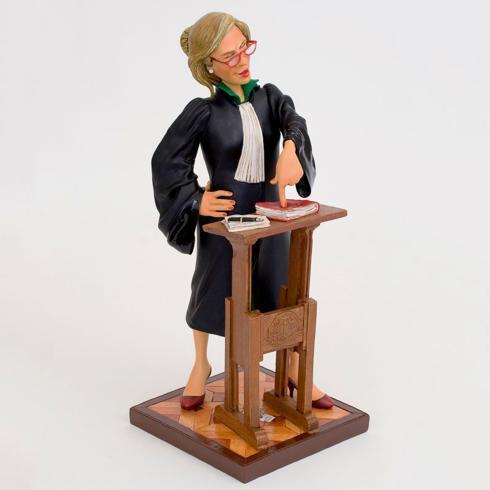 $282.99 Lady Lawyer
