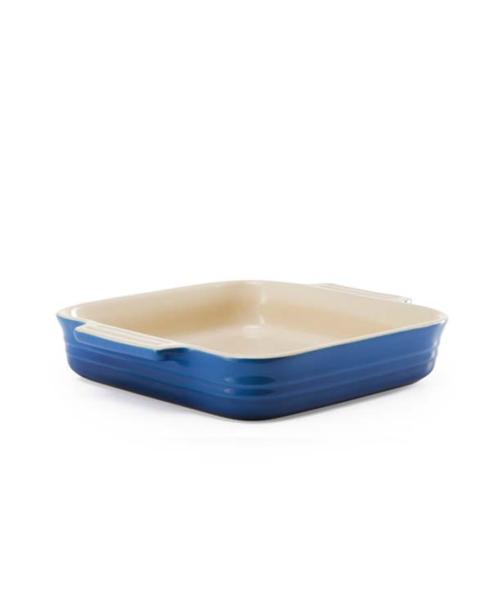 Le Creuset Square Dish 2.1L collection with 1 products