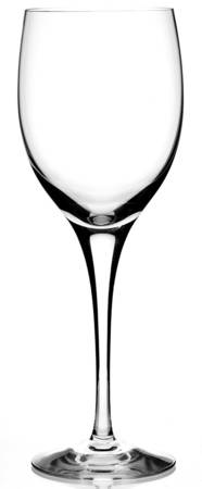 Orrefors Goblet collection with 1 products