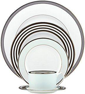 Kate Spade Parker Place 5pc Setting collection with 1 products