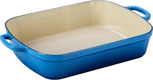 Le Creuset Rectangular Dish 3L collection with 1 products