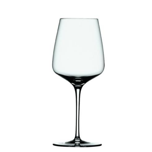 Spiegelau Bordeaux Set/4 collection with 1 products