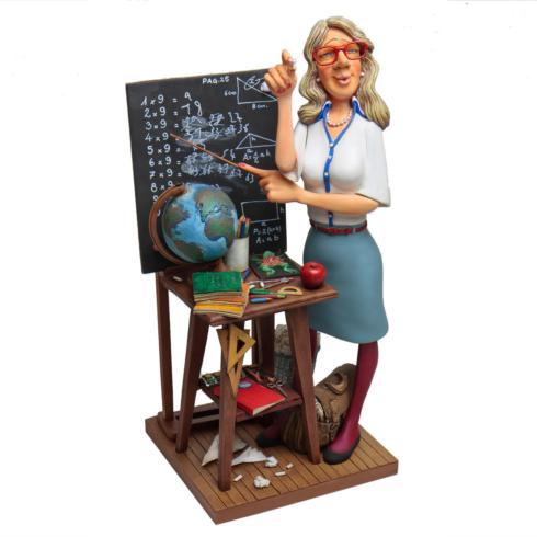 $466.99 The Teacher