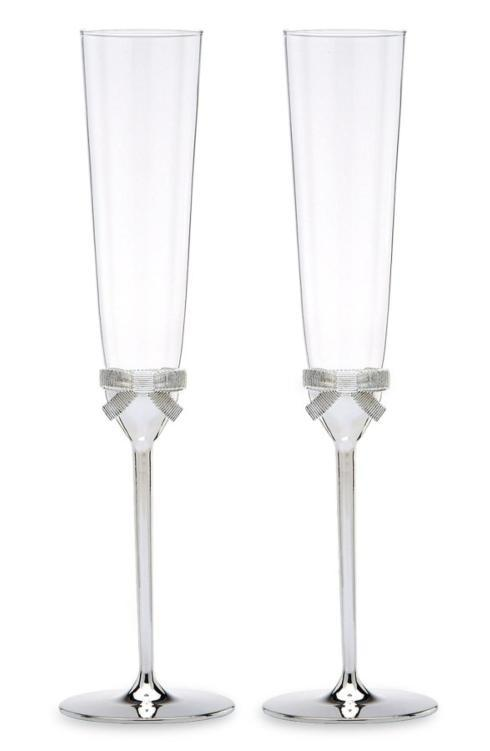Grace Ave Toasting Flutes/2 collection with 1 products