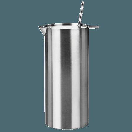 $207.99 Arne Jacobsen for Stelton - Cylinda Martini Mixer