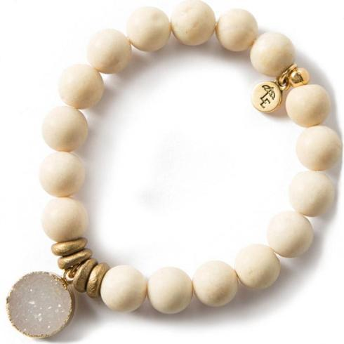 Lenny And Eva Bracelets collection with 1 products