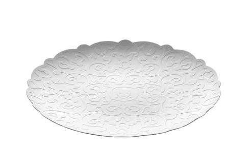 Alessi   Dressed Small Platter $89.99