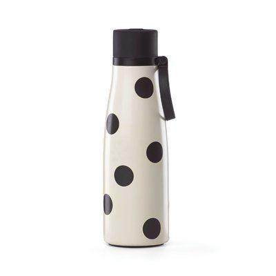 All In Good Taste Deco Dot Water Bottle collection with 1 products