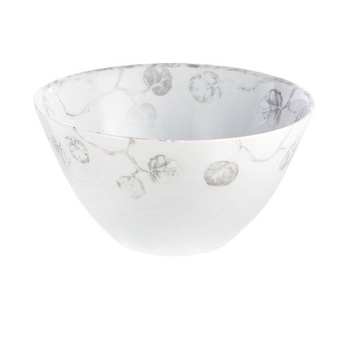 Michael Aram - Botanical Leaf - Large Serving Bowl collection with 1 products