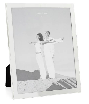 Torre & Tagus - Olympic - 8x10 Photo Frame collection with 1 products