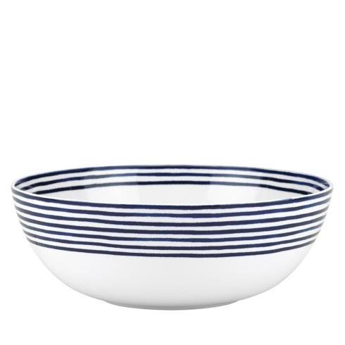Kate Spade Charlotte Street Serving Bowl collection with 1 products