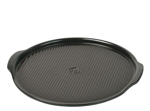 Emile Henry Pizza Stone collection with 1 products