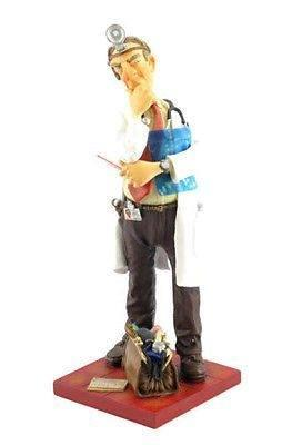 $262.99 The Doctor