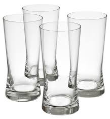 Orreffors Sky Set Of 4 collection with 1 products