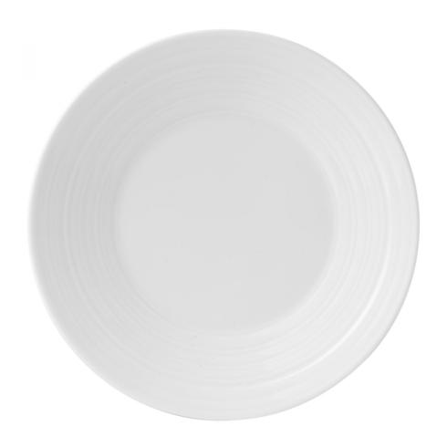 Jasper Conran Strata Saucer collection with 1 products