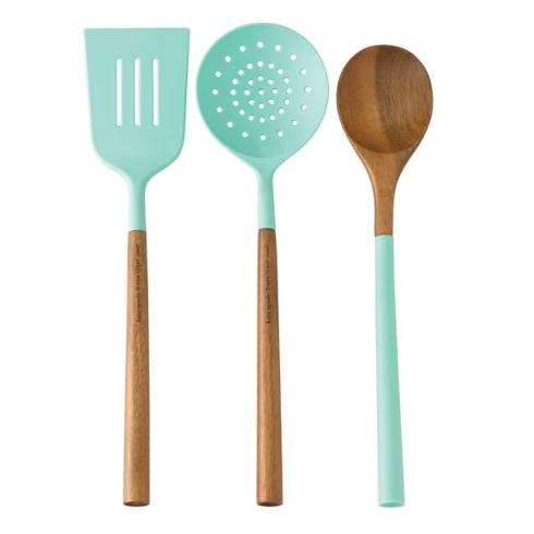 All In Good Taste Kitchen Tools collection with 1 products