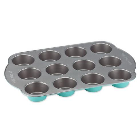 All In Good Taste Muffin Tin