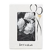 Kate Spade Bridal Party Frame 4 X 6 collection with 1 products