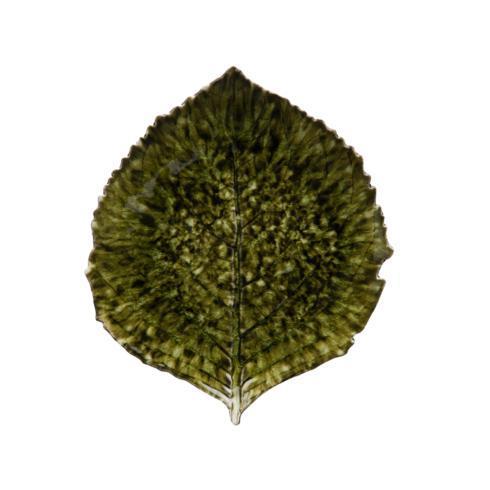 $38.99 Costa Nova - Riviera - Hydrangea Leaf (Forets)