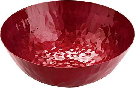 Alessi - Joy n.1 (Pomegranate) collection with 1 products