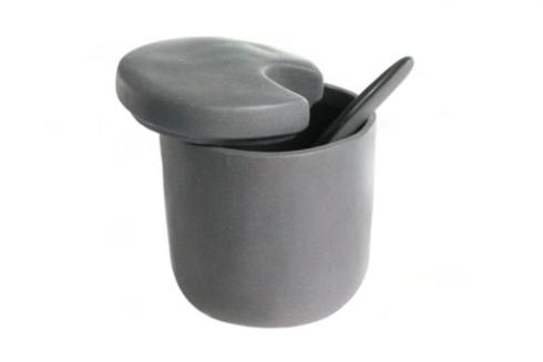$19.99 BeHome - Covered Sugar (Charcoal)