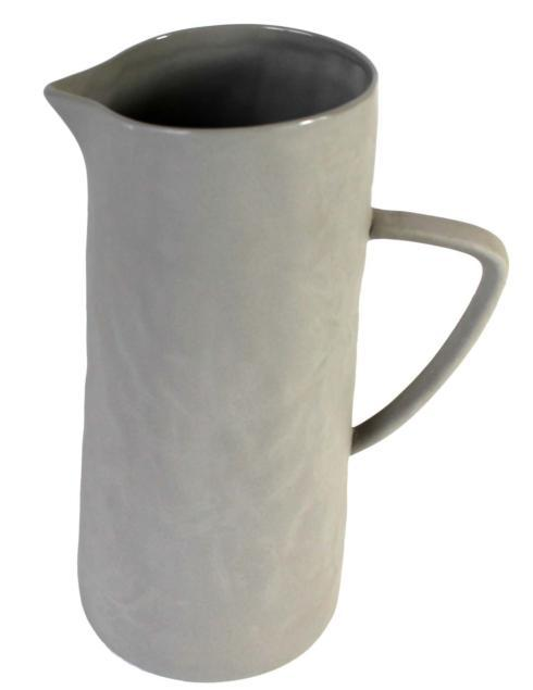 Be Home Pitcher Light Grey collection with 1 products