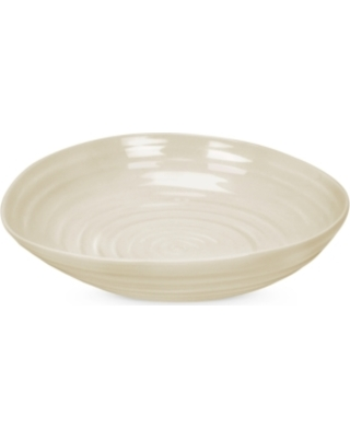 Sophie Conran Pasta Bowl Pebble collection with 1 products