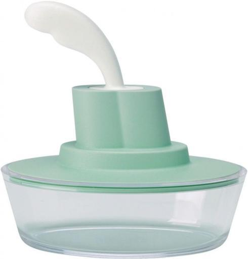 Butter Boat Mint collection with 1 products