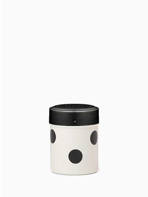 All In Good Taste Deco Dot Seasoning Shaker