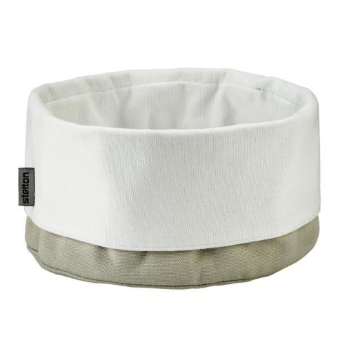 Stelton   Bread Bag Large $49.99