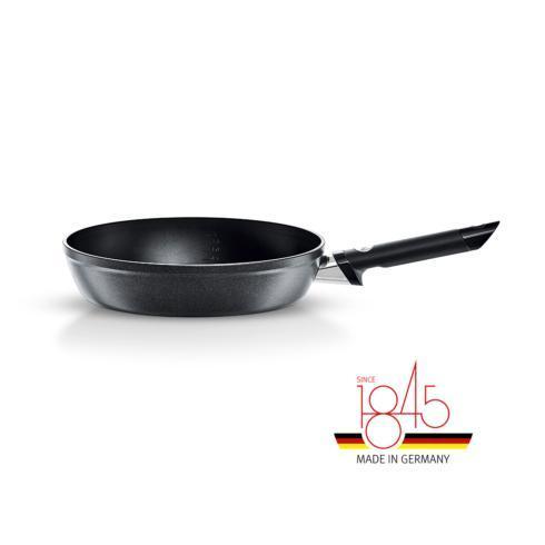 """$109.95 Levital Comfort 9.5"""" Fry Pan"""