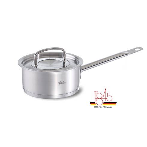 $109.95 Original-Profi Collection 1.5-Qt Sauce Pan