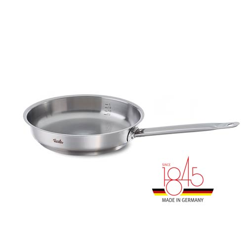 Frying Pans collection with 16 products