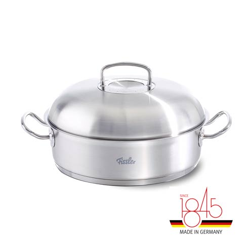 Dutch Oven & Casseroles collection with 1 products