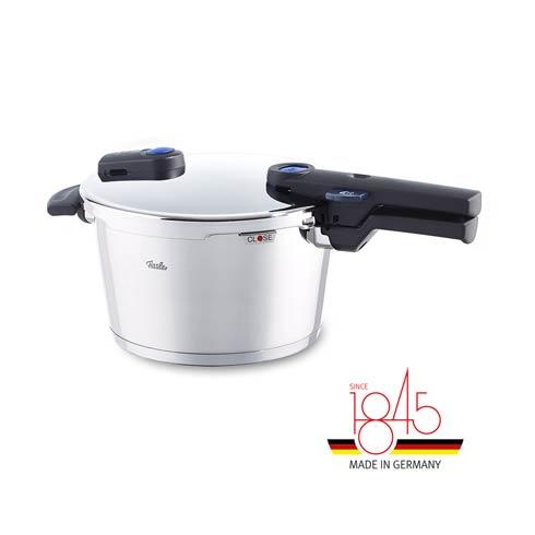 $179.95 Vitaquick 4.8-Qt Pressure Cooker
