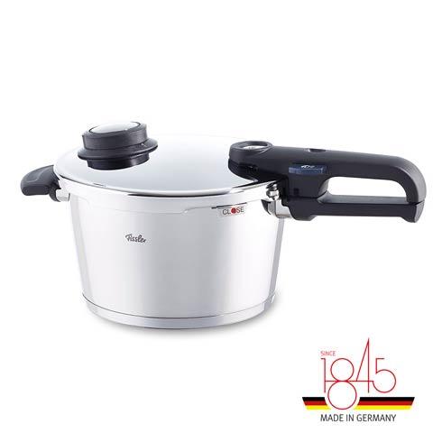$249.95 Vitavit Premium 4.8-Qt Pressure Cooker