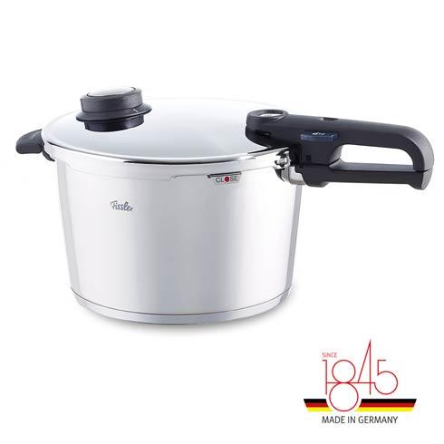 $279.95 Vitavit Premium 8.5-Qt Pressure Cooker