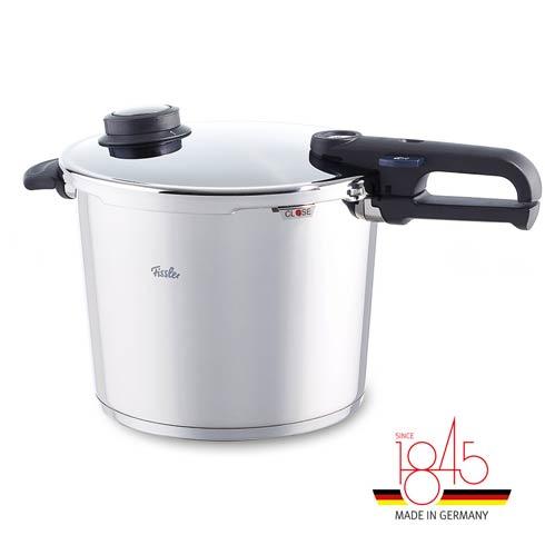 $349.95 Vitavit Premium 10.6-Qt Pressure Cooker