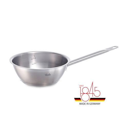 $89.95 Original-Profi Collection 1-Qt Conical Sauce Pan