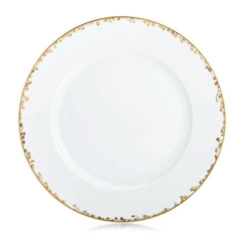 Bernardaud   Capucine Dinner $90.00